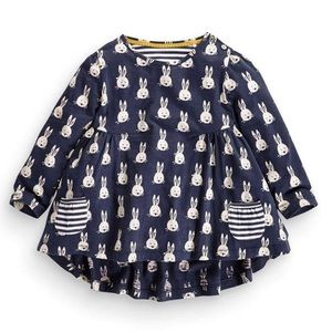 Other - Cute toddler girl Dress 2T new